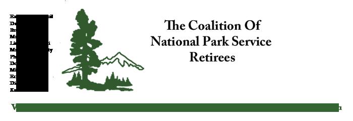 CNPSR Letterhead Banner