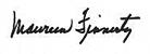MF Signature