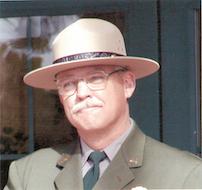 Fred J. Fagergren