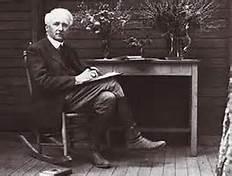 Robert Sterling Yard