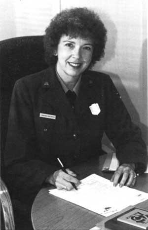 Lorraine Mintzmyer