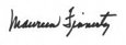 maureen_finnerty-signature
