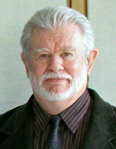 Bill Wade