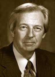 Russ Dickenson