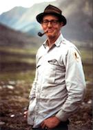 John M. Kauffmann
