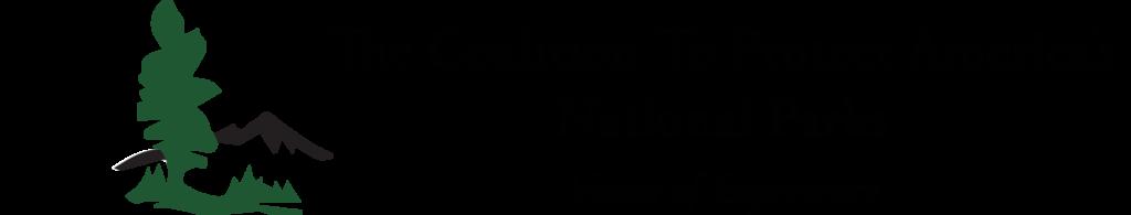2016 CPANP Letterhead