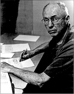 Ralph H Lewis