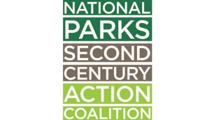 Second Century Logo