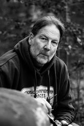 Photo of Steve Pittleman
