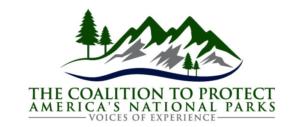 CPANP Letterhead Logo